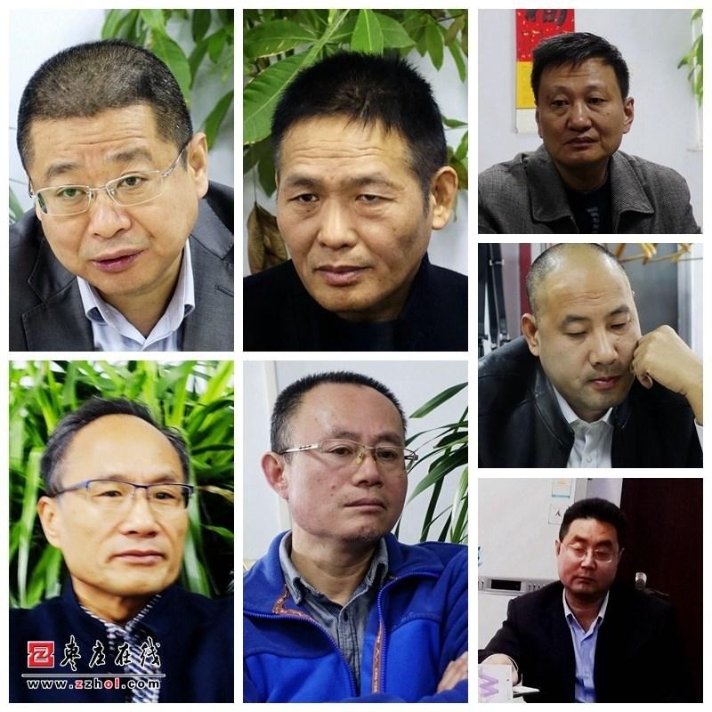 龙8国际娱城传统作家与网络作家面对面(创作讨论会)举行